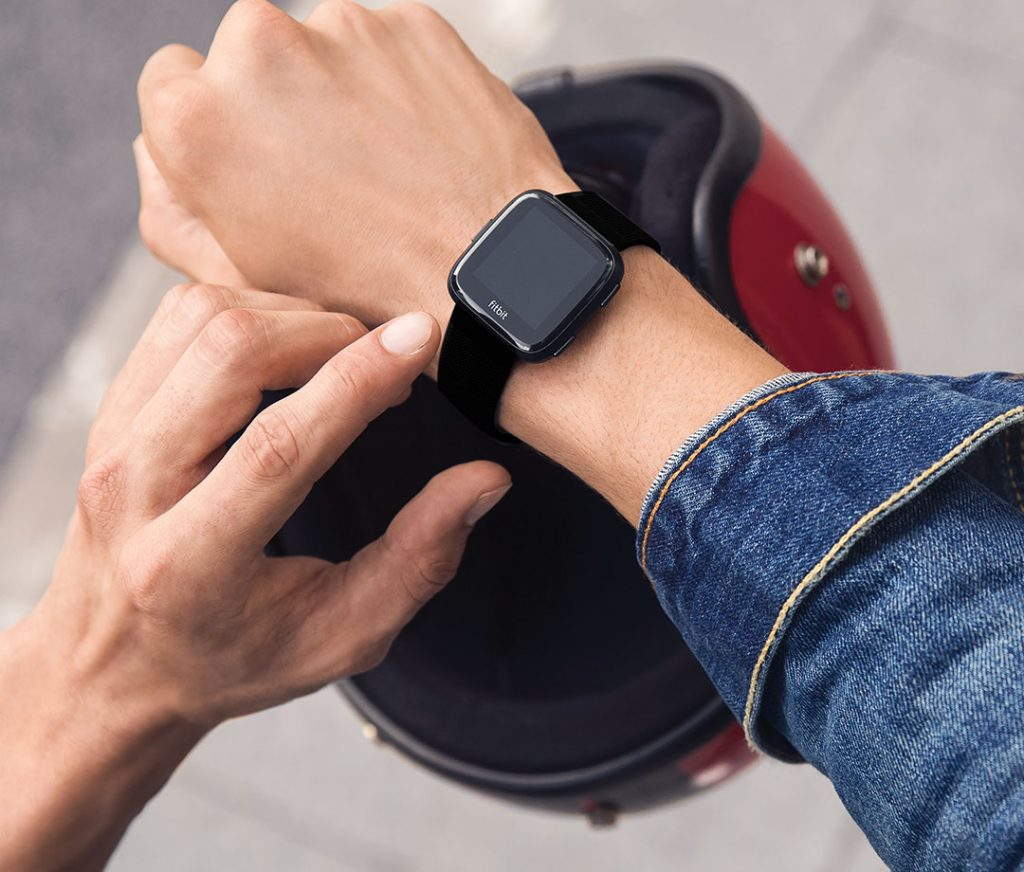 5 Smart Gadgets to Increase Productivity