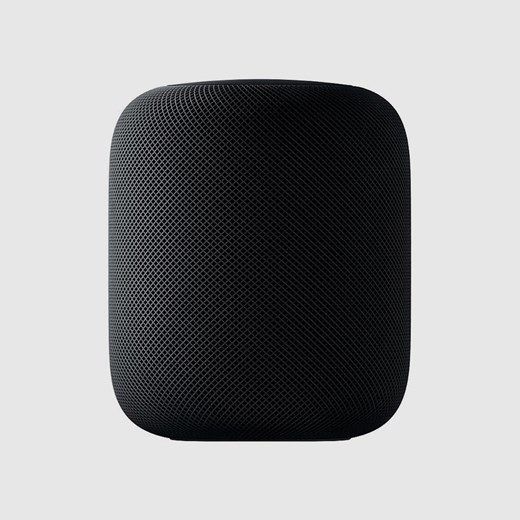 homepod tips and tricks