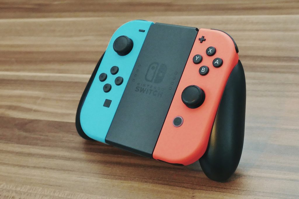 nintendo switch tips and tricks