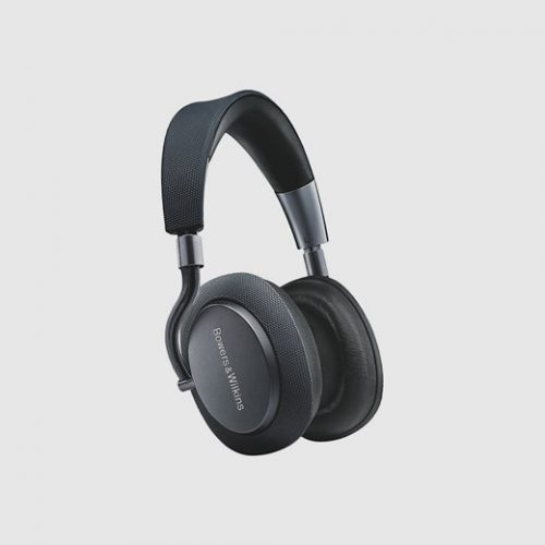 noise cancelling vs noise isolating