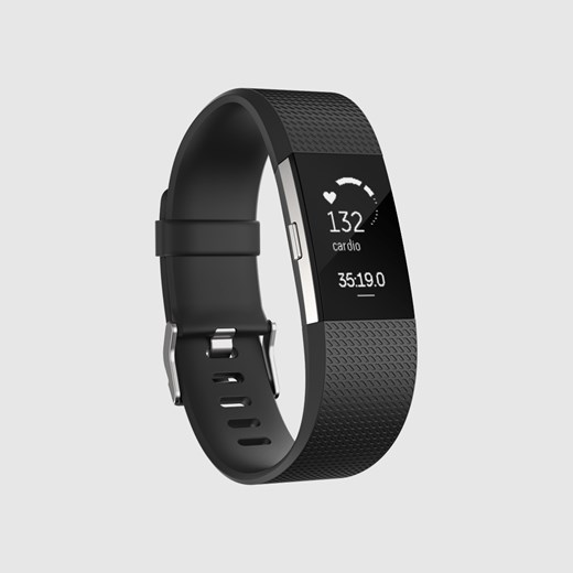 fitbit alta vs fitbit charge 2
